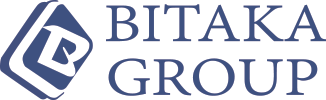 Bitaka Group