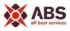 All-Best-Services.com